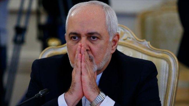 İran: Geri adım atmayacağız