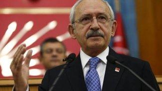 CHP bir Suriye politikası oluşturabilir mi?