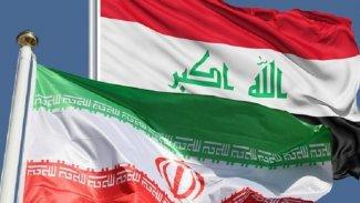 Irak,  İran sınır kapısını kapattı