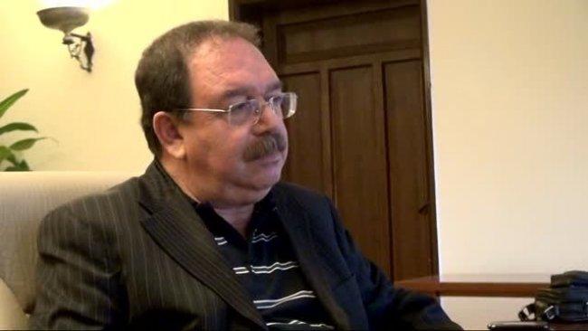 Hatip Dicle: Öcalan Türkiye'ye can simidi attı