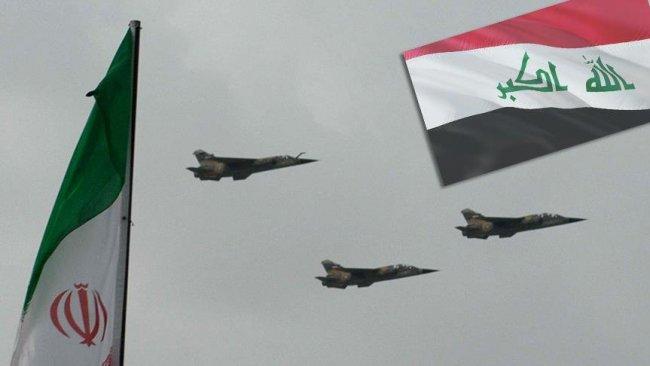 Irak: İran ile ABD savaşırsa biz de dahil oluruz