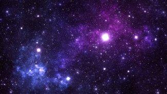 Yepyeni bir yıldız türü keşfedildi...Sıcaklığı 50 bin derece!