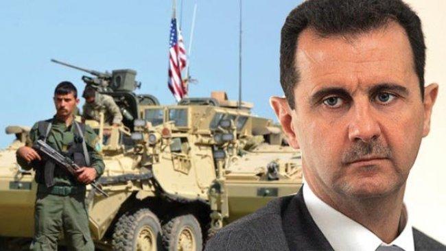 Alwaght haber sitesi: Kürtler, Washington'un ihanetine uğradı!