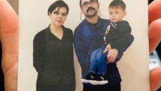 Cezaevinde darp edilen tutuklu konuşma yetisini kaybetti