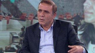 İlhami Işık: 'PKK, Eylül ayında silah bırakabilir'