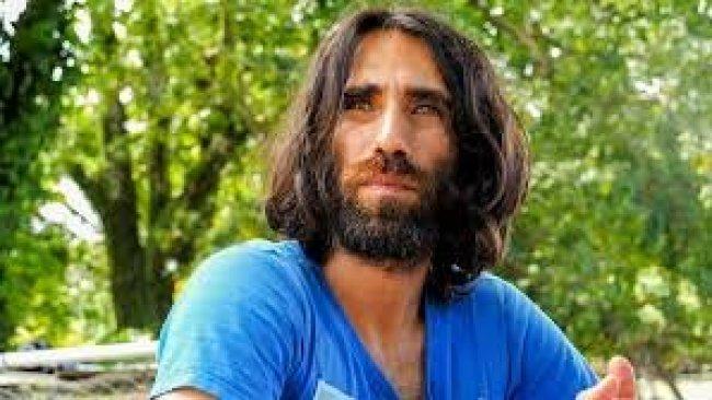 Kürt yazar Boçani'ye bir ödül daha