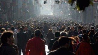 'Türkiye Avrupa'da en kötü yaşam kalitesine sahip ülke'