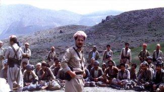 Başkan Barzani komutasında gerçekleşen Hakurk destanının 31. yıldönümü