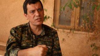 DSG'den güvenli bölgenin sınırlarına ilişkin açıklama