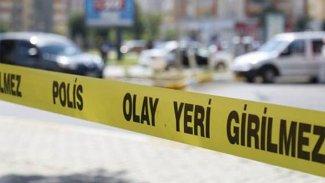 İki aile arasında kavga: 1 ölü, 8 yaralı