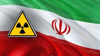 İran Uranyum stoku limitini aştı
