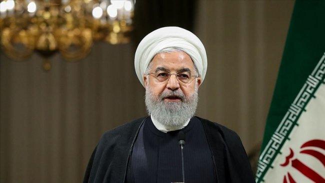 İran'dan AB'ye üçüncü adım uyarısı