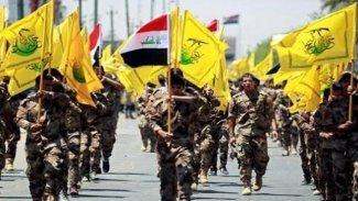 İran: Haşdi Şabi, ABD'nin planlarını çökertti
