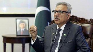 Pakistan: Savaşa zorlanırsak geri adım atmayız!