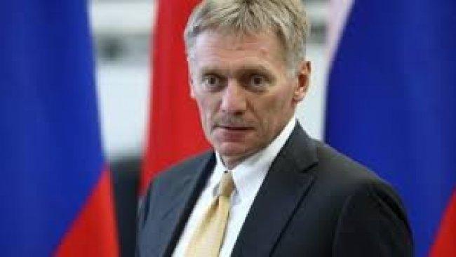 Rusya: Suriye anayasa komitesinde sona gelindi