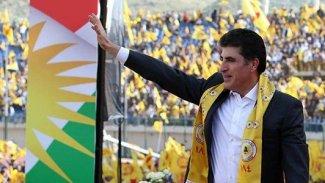 Başkan Neçirvan Barzani: KDP'nin kuruluşu Kürdistan'ın dönüm noktası olmuştur