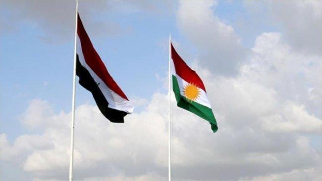 Kürdistan heyeti Bağdat'a gidiyor.. Gündem: Kürdistani bölgeler