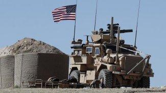 Pentagon: Güvenli Bölge anlaşması aşamalı olarak hayata geçecek