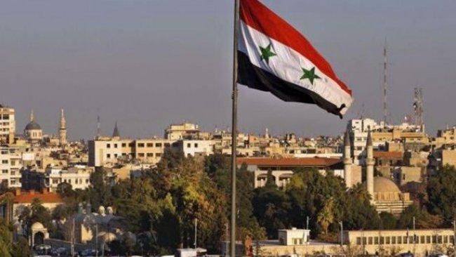 Rusya: Suriye'deki tüm askeri harekatlar için Şam'ın onayı alınmalı