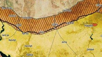 Taraflardan 'güvenli bölge' açıklamaları: Kim ne diyor?