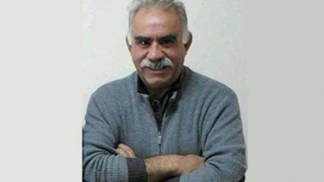 Abdullah Öcalan'dan Rojava çağrısı ve HDP'ye mesaj