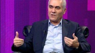 ENKS: Rusya, güvenli bölge meselesine müdahil olmak istemiyor