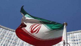 İran: ABD ve İngiltere'ye tarihi ders verdik