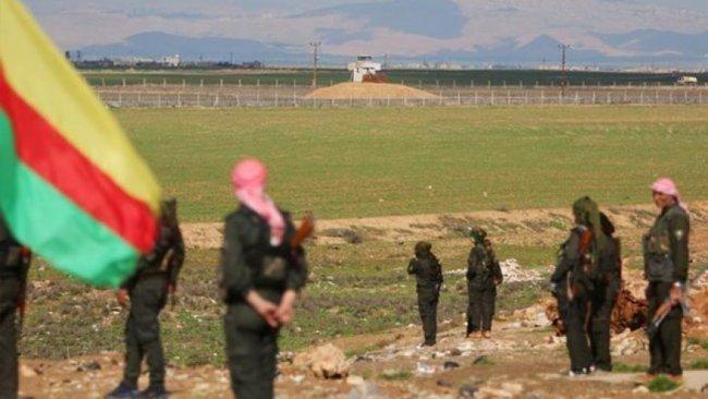 'Güvenli bölge' mi, Kürt sorunu mu?