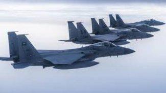 Irak hava sahasında ABD askeri uçuşlarına kısıtlama
