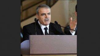 Suriyeli muhalif liderden Kürtlere yönelik küstah paylaşım