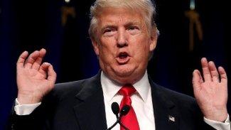Trump'tan Hindistan ve Pakistan'a Keşmir çağrısı