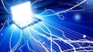 Ülkelerin internet hızı sıralaması açıklandı