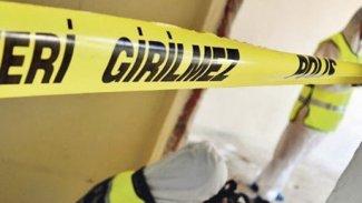 Van'da silahlı kavga: 1 ölü, 7 yaralı