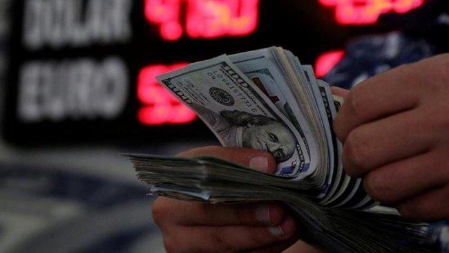 Ekonomist Zelyut: Dolarda 7.20 ihtimali yeniden belirdi