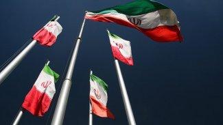 İran'dan 'güvenli bölge' yorumu: Provakatif ve endişe verici