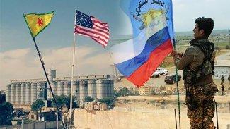 Koray Düzgören: Ankara'ya ne Rusya ne de ABD güveniyor