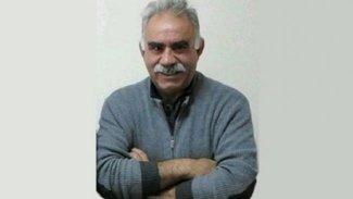 Öcalan'ın avukatları İmralı'daki görüşmelerin detaylarını anlattı