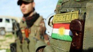 Rojava'da güvenli bölge...Roj Peşmergeleri de dahil olacak mı?