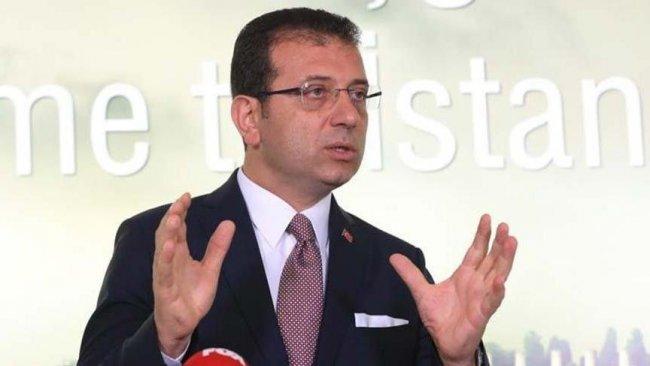 34 CHP'li başkan için 'kayyum' iddiası: Başta İmamoğlu var!