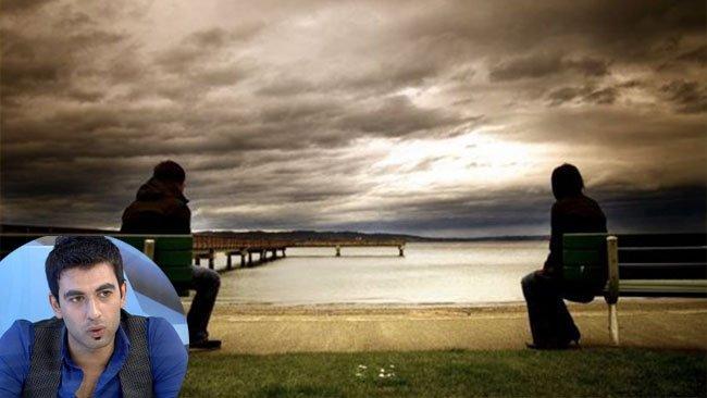 Gökhan Yavuzel: Sosyal İlişki ve Yabancılaşmak