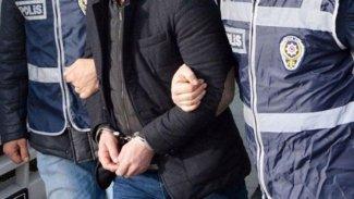 Kayyum kararı sonrası 29 ilde HDP'ye operasyon: Çok sayıda gözaltı