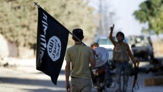 Kerkük Asayişi uyardı: IŞİD yeniden örgütleniyor