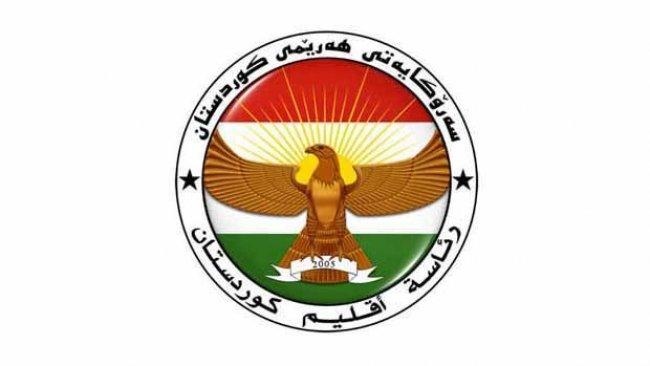 Kürdistan Bölgesi Başkanlığı IŞİD'in Rojava saldırısını kınadı