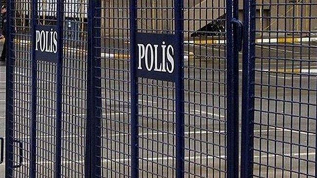 Mardin'de 1 ay boyunca eylem ve etkinlikler yasak