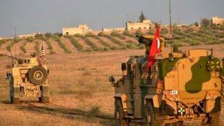 Türkiye ve Kürtlerin 'güvenli bölge'ye yüklediği anlamlar çatışıyor