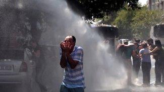 CHP'den kayyum protestolarına katılmama kararı