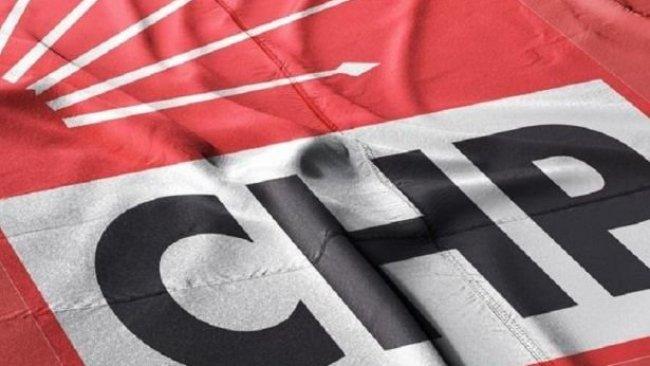 CHP'den Suriye konferansı...PYD ve ÖSO hariç tüm taraflar davetli