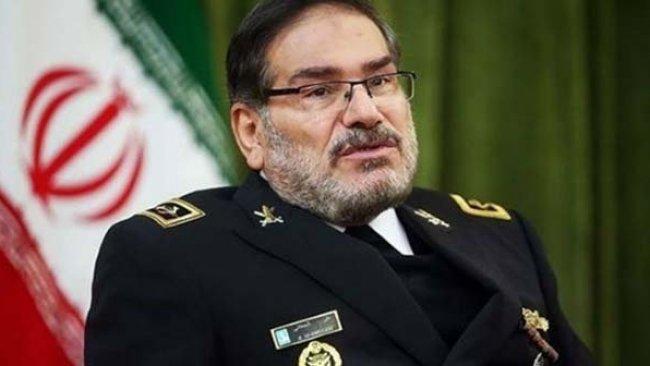 İran: Muhtemel savaş ABD ve müttefikleri için korkunç olacak