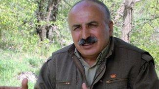 KCK'den Başkan Mesud Barzani'nin açıklamalarına destek