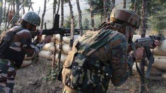Pakistan ve Hindistan arasında çatışma: 6 ölü